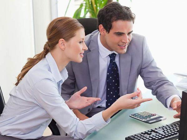 Sfaturi ca să angajezi un contabil bun